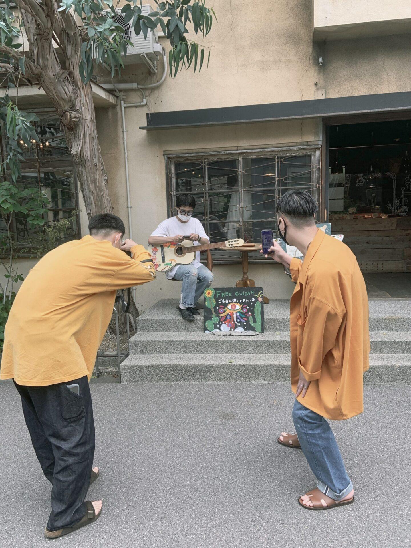 梅雨|sign 大阪 梅田 中崎町 セレクトショップ 公式ブログ